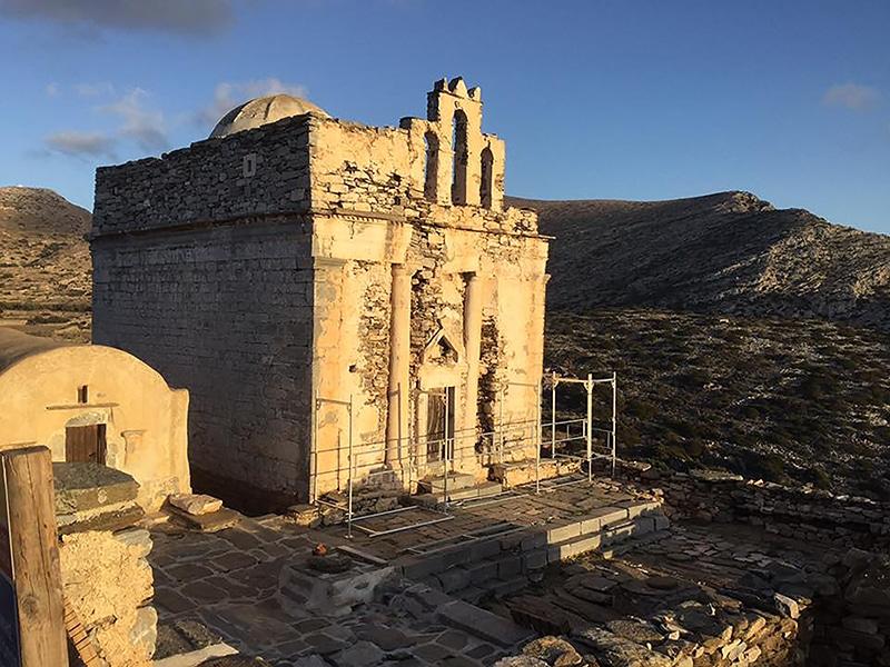 episkopi 1