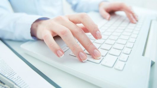 mitroo politon laptop