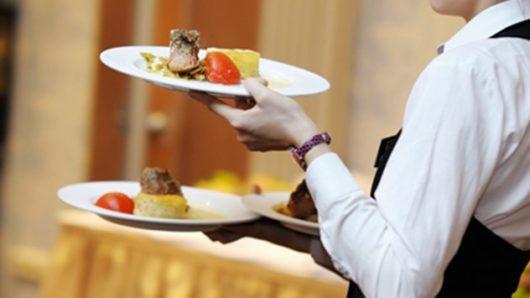 Νάξος: Θέσεις εργασίας σε ξενοδοχείο στην Πλάκα