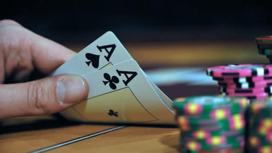 black jack kazino