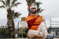Καρνάβαλος Νάξος - Ματαιώνονται οι καρναβαλικές εκδηλώσεις