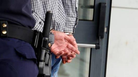 Συλλήψεις μη νόμιμων αλλοδαπών σε Μύκονο και Σαντορίνη