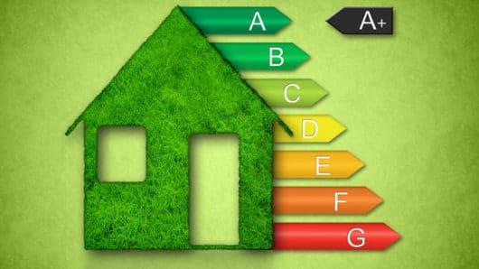 Αύξηση προϋπολογισμού για την ενίσχυση της ενεργειακής απόδοσης του Δημοτικού Σχολείου και του Νηπιαγωγείου Ίου