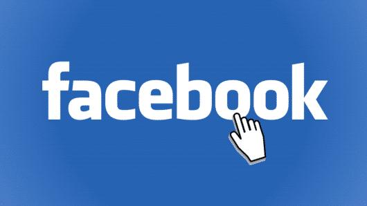 Ερώτηση ΣΥΡΙΖΑ για την λογοκρισία στα μέσα κοινωνικής δικτύωσης