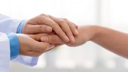 Από ευρωπαϊκούς πόρους της Περιφέρειας η χρηματοδότηση της πρόσληψης προσωπικού στις Τοπικές Ομάδες Υγείας