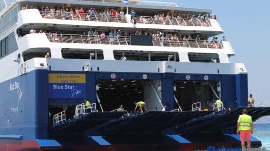 Η επανεκκίνηση του τουρισμού, αντικείμενο συζήτησης του Περιφερειακού Συμβουλίου Τουρισμού