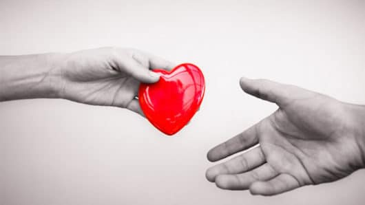 Τριήμερη εθελοντική αιμοδοσία από την Μυκονιάτικη Αλληλεγγύη