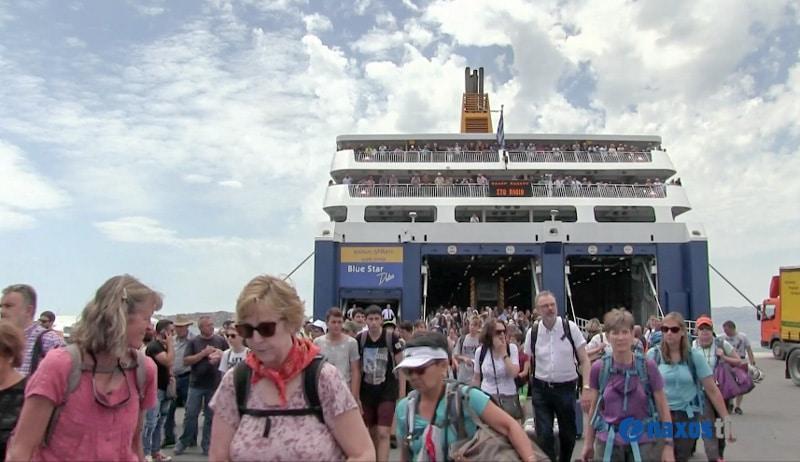 touristes limani 17 5 2018 1
