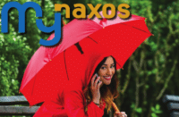 My Naxos - free press 32
