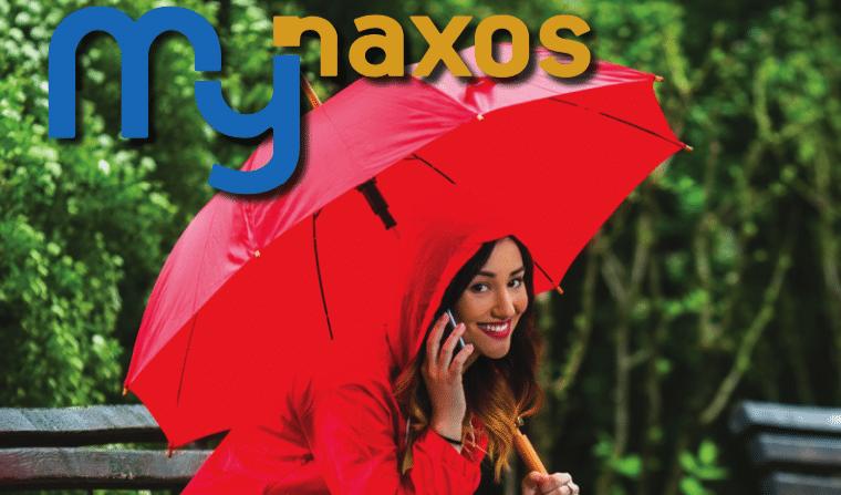 My Naxos - free press 32