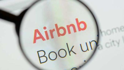 Μισθώσεις Airbnb: Τι έδειξαν τα στοιχειά για το 2019