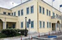 δήμος Νάξου δημοτικο συμβούλιο συνεδρίαση