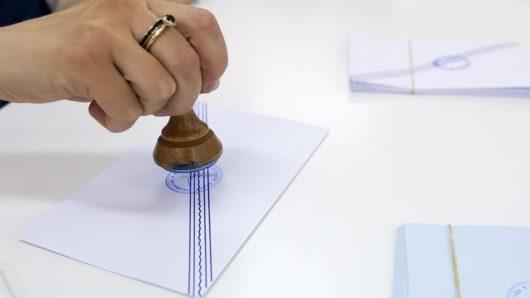 Νέα ημερομηνία για τη διεξαγωγή των εθνικών εκλογών