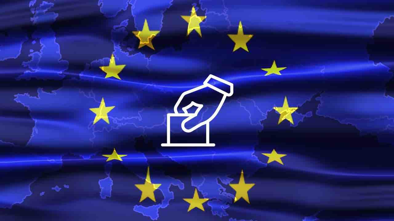 Όλα όσα θέλετε να ξέρετε για τις Ευρωεκλογές