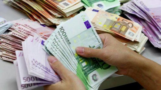 Υπουργείο Οικονομικών: Άτοκα κρατικά δάνεια για επιχειρήσεις