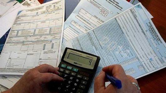 Έρχεται παράταση προθεσμιών για φορολογικές δηλώσεις και 120 δόσεις λόγω πρόωρων εκλογών