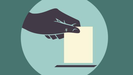 Αυτοδιοικητικές - Ευρωεκλογές: Η μετάδοση των αποτελεσμάτων