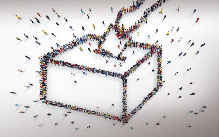 10 + 1 ερωτήσεις για τις εκλογές της 26ης Μαΐου