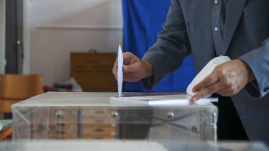 Δίκτυο Κοινοτήτων Ελλάδας προς Δημάρχους: «Γιατί προσπαθείτε να καταργήσετε τις ανεξάρτητες φωνές των Κοινοτήτων;»