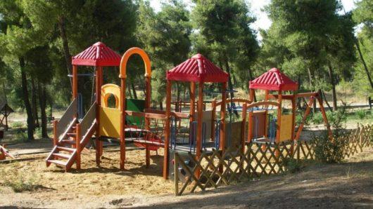 ΟΑΕΔ: Ανακοινώθηκαν τα αποτελέσματα για τις παιδικές κατασκηνώσεις