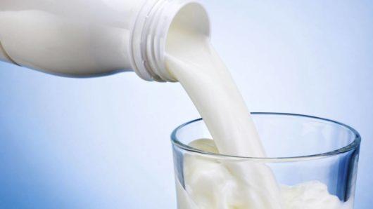 Καθορίστηκε το ύψος ενίσχυσης στα μικρά νησιά για το γάλα