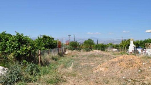 Δημήτρης Μπάιλας: Ολοκληρώνεται η αρπαγή της περιουσίας των Κυκλαδιτών