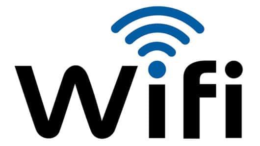 WiFi4EU: Νέα χρηματοδότηση για τη Μύκονο
