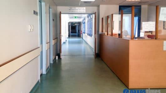 ΕΟΔΥ: Δεν ευθύνεται ο ιός Έμπολα για το θάνατο της 17χρονης Ιταλίδας