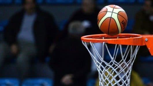 Αναβλήθηκε ο αγώνας μπάσκετ ΑΠΑΣ – Ένωση Ιλίου λόγω μη προσέλευσης των διαιτητών