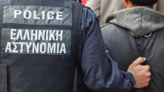 Αστυνομικό δελτίο: Συλλήψεις σε Μύκονο και Σύρο