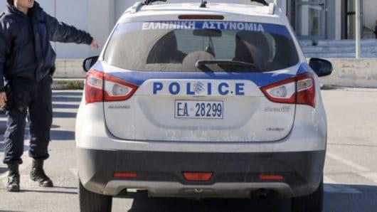 Αστυνομικό δελτίο: Συλλήψεις σε Πάρο, Μύκονο, Ίο και Μήλο