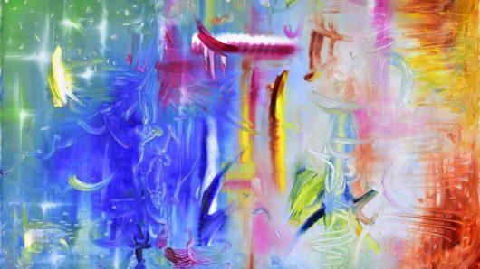 """""""Θηλέων Φύση"""" στο Πνευματικό Κέντρο Άνω Σύρου"""