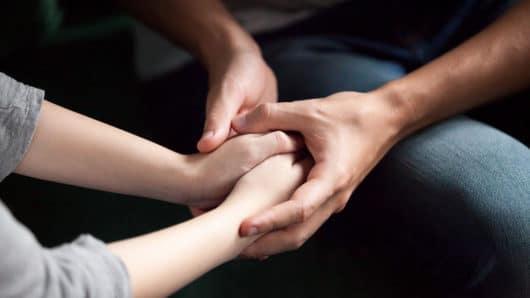 Παγκόσμια Ημέρα για την Πρόληψης της Αυτοκτονίας