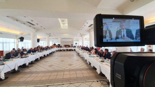 Σύσταση Επιτροπής Περιβάλλοντος στο Νότιο Αιγαίο με αποφασιστικές αρμοδιότητες