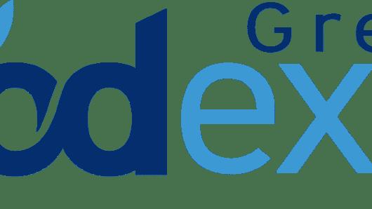 Συμμετοχή της Περιφέρειας Ν. Αιγαίου στη Food Expo 2020