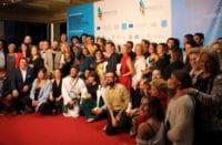 Φεστιβάλ Τουριστικών Ταινιών Αμοργού