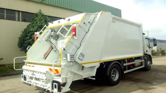 """""""ΦιλόΔημος"""": Πρόσκληση σε μικρούς δήμους για την αναβάθμιση υπηρεσιών καθαριότητας"""