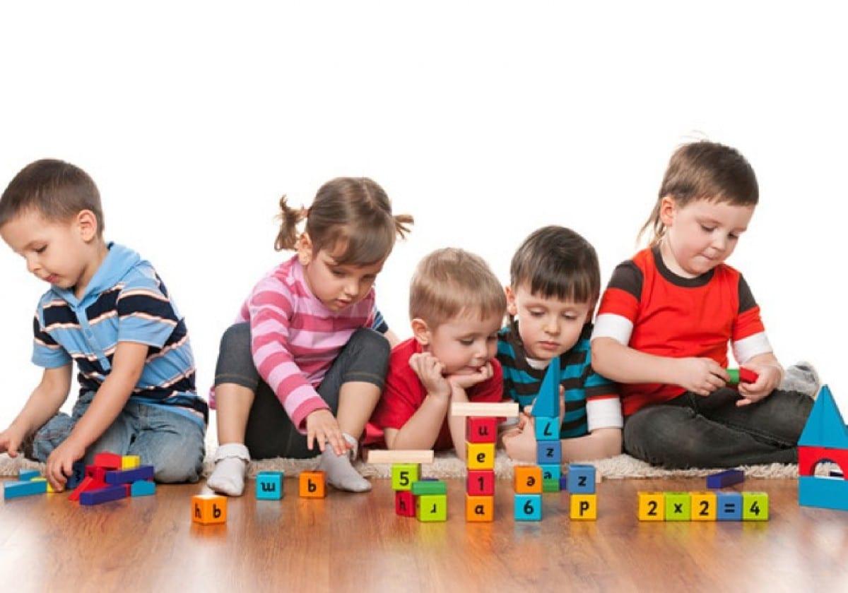 Αιτήσεις για πρόγραμμα οικονομικής ενίσχυσης οικογενειών με παιδιά  προσχολικής ηλικίας - naxostimes.gr