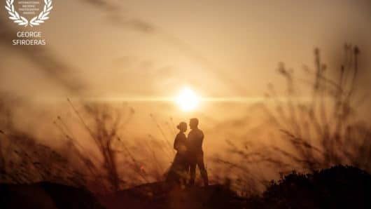 «Ανοίγουν» γάμοι & βαφτίσια τον Ιούνιο – Με πόσα άτομα οι δεξιώσεις