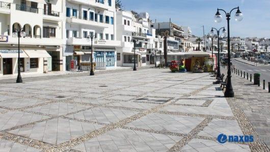 Κορωνοϊός: Στο«κόκκινο» όλη η Ελλάδα – Ποιες περιοχές μπαίνουν στο «βαθύ κόκκινο»