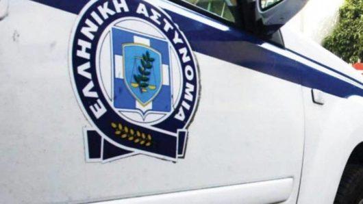 Αστυνομικό δελτίο: Συλλήψεις σε Νάξο και Σύρο