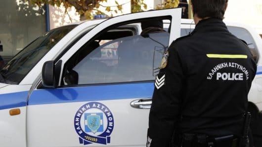 Συλλήψεις έξι αλλοδαπών κι ενός ημεδαπού σε Μύκονο και Σαντορίνη