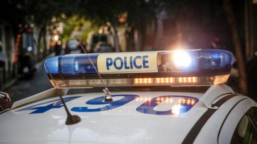 Νάξος – Κορωνοϊος: Σε καραντίνα υπό την επιτήρηση της αστυνομίας οι επαφές του 49χρονου