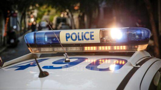 Αστυνομικό δελτίο: Συλλήψεις σε Νάξο και Μύκονο