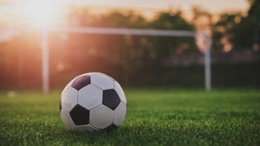 ΦΙΛΟΔΗΜΟΣ ΙΙ: Χρηματοδότηση στο δήμο Νάξου και Μικρών Κυκλάδων για αθλητικά έργα
