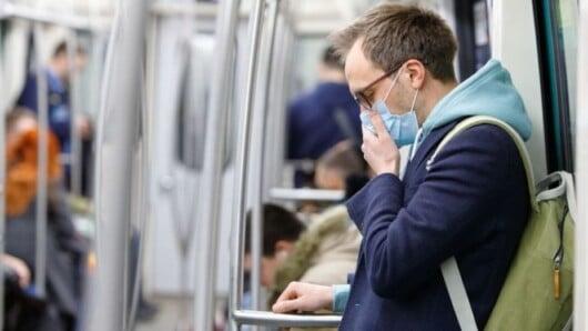 Έρχονται αποφάσεις για νέα μέτρα λόγω έξαρσης του κορωνοϊού