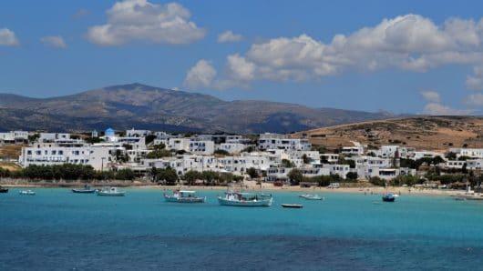 24-25 Απριλίου οι καθολικοί εμβολιασμοί του πληθυσμού στα Κουφονήσια