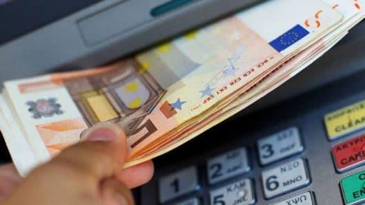 e-ΕΦΚΑ: Έκτακτη ενίσχυση σε περισσότερους από 100.000 συνταξιούχους