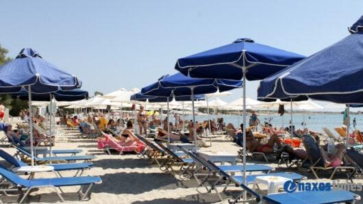 «Εκτός» επιδότησης εισφορών και αποδοχών τα τουριστικά γραφεία και οι εργαζόμενοι τους