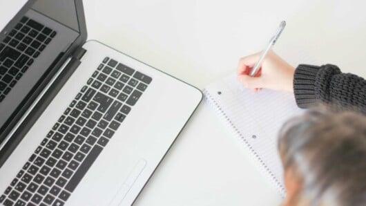 9.000 αιτήσεις συμμετοχής μέχρι σήμερα για την διαδικτυακή εκπαίδευση στα Υγειονομικά Πρωτόκολλα του Τουρισμού
